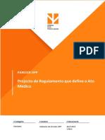 parecer_opp_sobre_o_regulamento_que_define_o_ato_m__dico.pdf