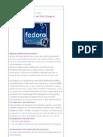 Guia de Instalacion FDS