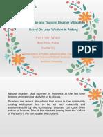 PPT Seminar Internasional