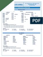 LINHA 22  SATELITE  -  NOVA MONLEVADE.pdf