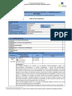 Modelo de Avaliação_Medidas.seletivas -2