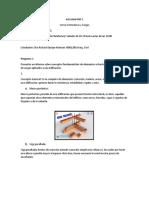 Actividad Hnp 1 Estructuras y Cargas