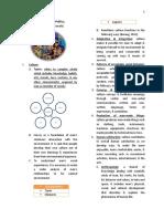 Culturesocietypolitics.docx