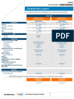 Copia de Comparativo.pdf