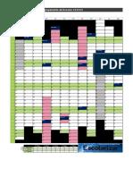 Calendário Escolar 2019_2020.pdf