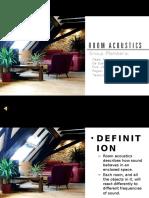 BU_3_Room_and_Auditorium_Acoustics.pptx