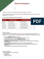 Participles.docx
