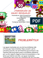BIORREMEDIACION ( trabajo del miercoles).pptx