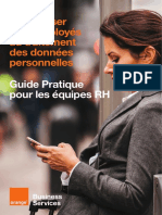 Guide_Pratique_071218.pdf