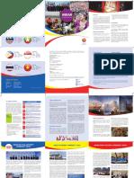 17a. October 2018 ASEAN Community 2018 Folded Brochure