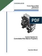 Product_Manual_36049_Revision_D_Control.pdf