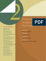 Financial-Analysis-Planning.pdf