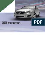 s60my11 Es Manual