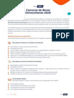 Concurso Becas 2020 BCP.pdf