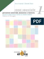 Educazionespeciale.pdf