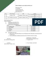 LPJ IVA Juli 2019.docx