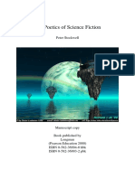 The poetics of science fiction.pdf