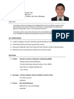 Resume-OJT.docx