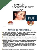 CAMPAÑA BUEN TRATO 09.ppt