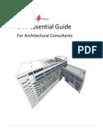 essential-guide-archi.pdf