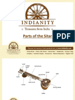Parts-of-the-Sitar.pptx