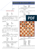 8- Blackburne vs. Lasker.pdf