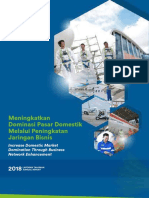 Annual Report 2018 PT GMF AeroAsia Tbk 181