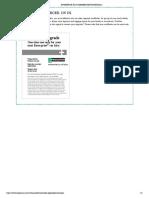 ENTERPRISE PLUS MEMBERSHIP MATERIALS.pdf