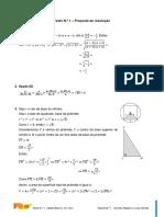 Teste 1_10_resolucao (1)