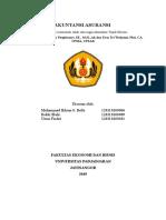 Kelompok 4_ATK_Akuntansi Asuransi.doc