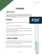 aula01 - Direito Empresarial