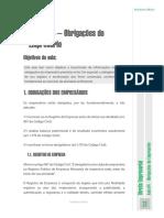 aula04 - Direito Empresarial