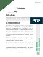 aula07 - Direito Empresarial