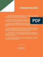 Libro Emprendimiento 2do Grado Alumno_edit Malabares