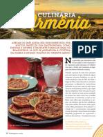Culinária PDF