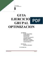 Guia_ejercicios_PPL_1 11