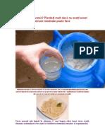 Beți zeama de varză.pdf