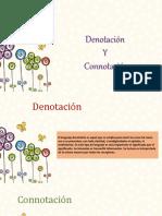 denotacionyconnotacion-170712224307