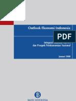 OEI-2008-2012