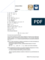 Tarea EDO III.pdf