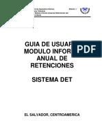 Guía-Copmpleta-F910
