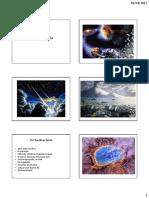 MICROBIOLOGÍA...pdf