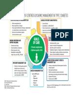 Guideline DM.pdf