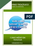 6Hermeneutica.pdf