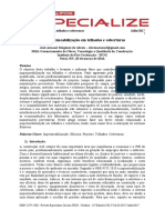 Jose Aranud d 039103