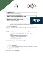 manual powerbeam M5 400.pdf