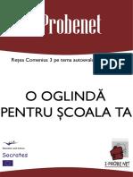 Autoevaluarea in scoala-Comenius.pdf