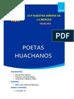 avance ed expo poetas.docx