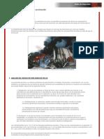 Explosiones de Polvo.pdf