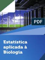Estatística Aplicada a Biologia (1).pdf